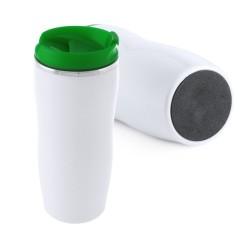 Zicox termo bögre, zöld